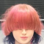 白髪染めって明るく染めれないの?明るく染める方法は?明るく染めたら目立たない?