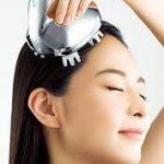 固い頭皮はトラブルだらけ?顔のたるみ、薄毛、細毛は頭皮を柔らかくして改善しましょう