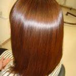 ヘアスタイリングしながら髪のケアをしてくれる商品の紹介です。